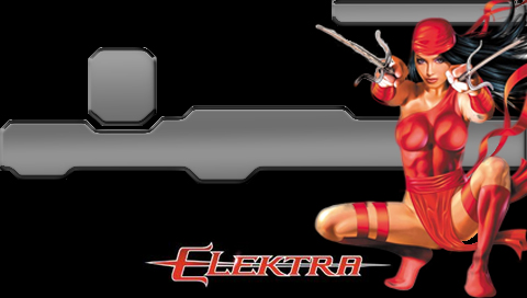 Elektra Wallpapers