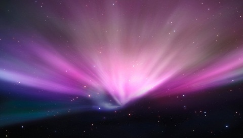 wallpapers for mac. Mac OS X Wallpapers