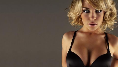 Abigail Clancy Wallpapers