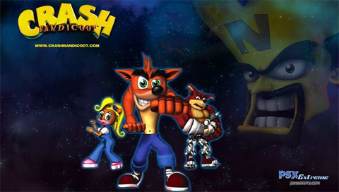 http://images.psxextreme.com/wallpapers/psp/psp_crashbandicoot_1.jpg