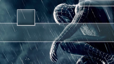 Spiderman - Depressed Wallpapers