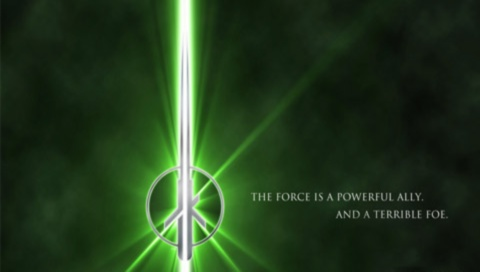 Star Wars Jedi Academy 1 Wallpapers