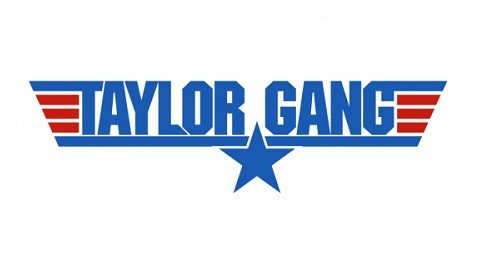 Taylor Gang Wallpapers