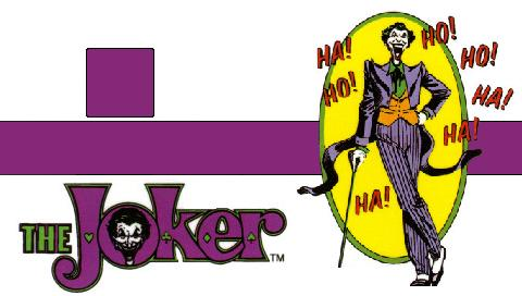 the joker wallpapers. The Joker Laughs Wallpapers