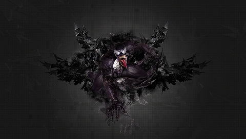 Venom Wallpapers